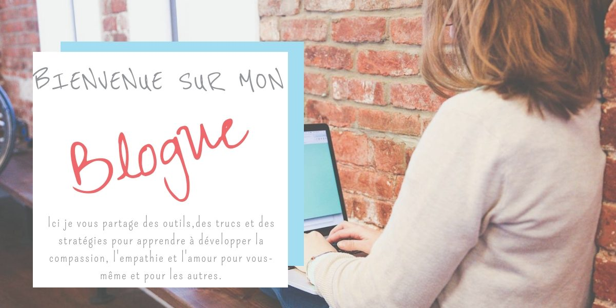 Blogue Karine Simard Coaching