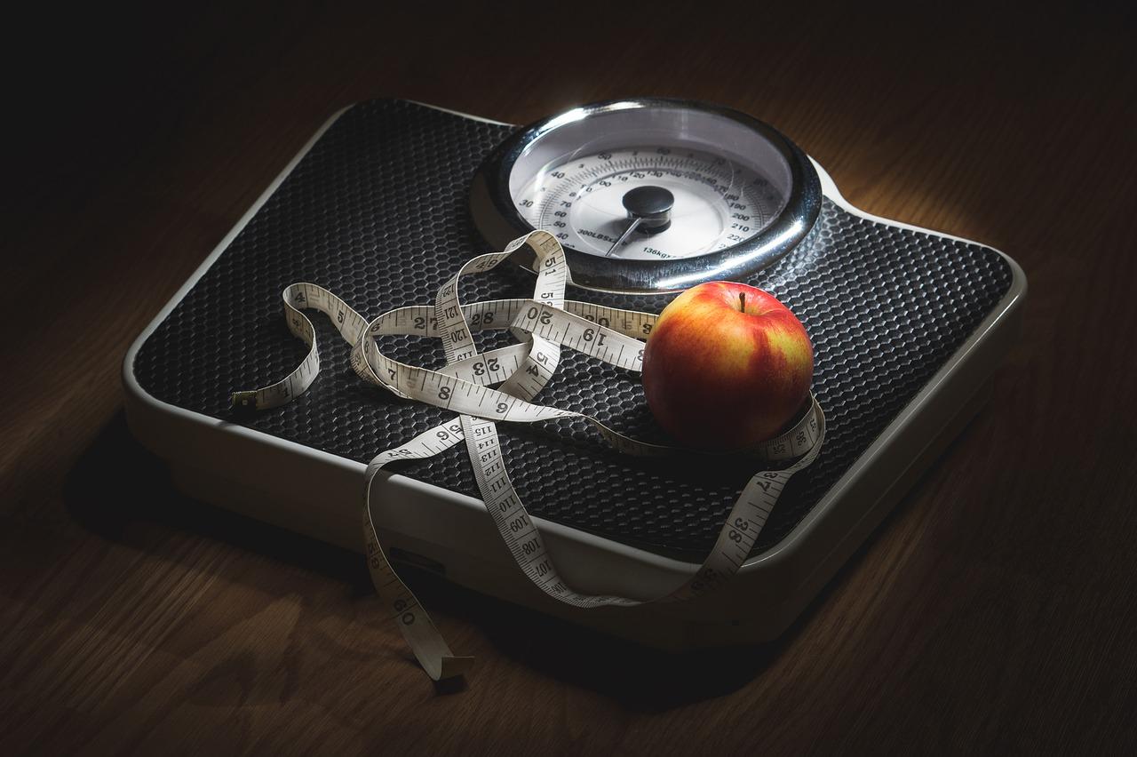 5 mauvaises habitudes à bannir pour une vie de famille plus épanouie